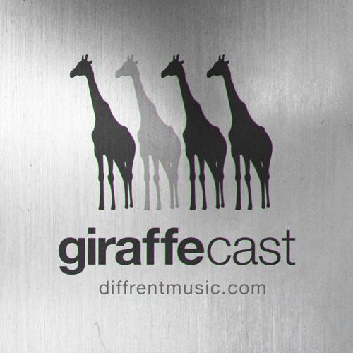 GiraffeCast 015