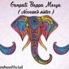 1.Ganpati Bappa Moriya (Nooran Sister's) - Mogambo (Remix) ll Free Download.