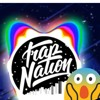 Free Trap Nation/Illenium/Virtual Riot Style Drop FLP [HOW TO MAKE]