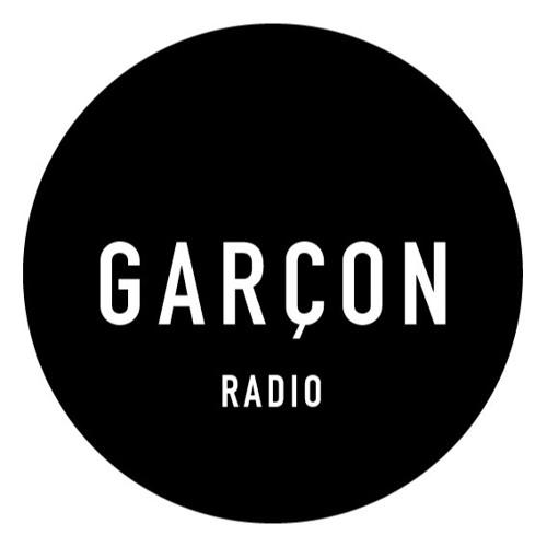 Garçon Radio
