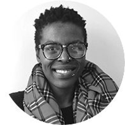 Podcast series on LGBTQ rights in southern Africa: Busisiwe Deyi (South Africa)