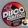 DISCO CLASSICS MINI SESSIONS I