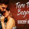 Tere Ton Begair » Manjit Sahota » Rocky Mental » Mp3 Song Download