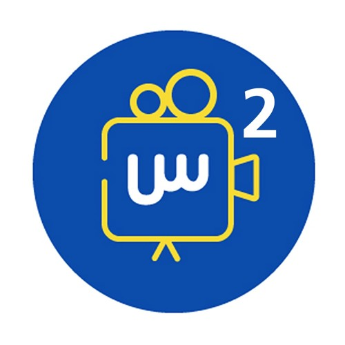 س... سينما - الحلقة ٢ - تعالوا نتعرف (المخرج الإماراتي عبدالله الكعبي)