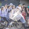 Best Nonstop Thái Lan 2017 gây nghiện #7