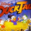Duck tales Theme