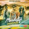 Mombatiye - Zohaib Amjad feat. Raftaar & Manj Musik - ClickMaza.com