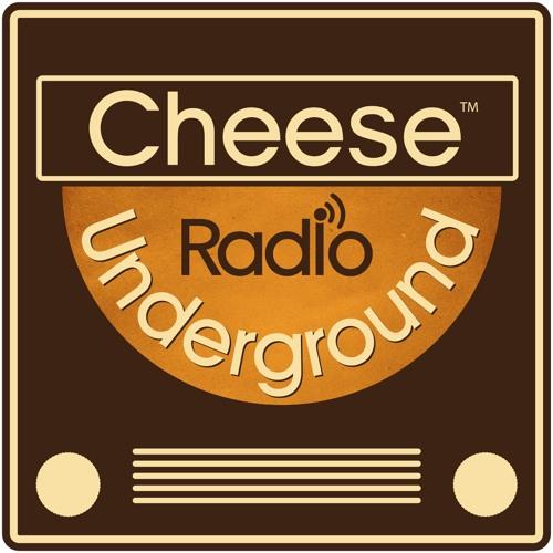Episode 10 - Seasonal Milk, Seasonal Cheese at Uplands