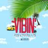Vibin' ft MaroFlyy, BH