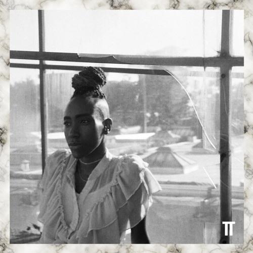 Truancy Volume 186: Sybil Jason