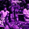 Ace Hood - Came Wit The Posse Chopped&Screwed By KlipSlip