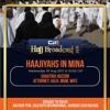 Shatira Hassim Chats To Raissa Mia About Hajj Memories
