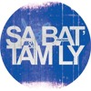 Sa Bat' Machines & Tam Ly - Favourite Leeway