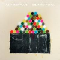 Alexander Wolfe - Breaking The Fall