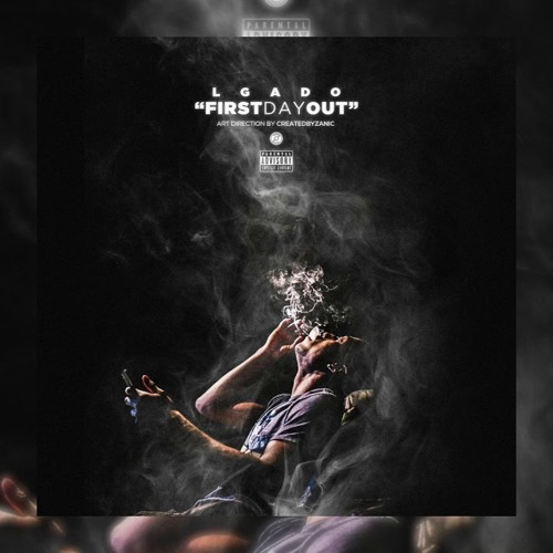 chief keef first day out mp3 download