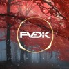 Linkin Park - One More Light (FVDK Remix) FREE DOWNLOAD