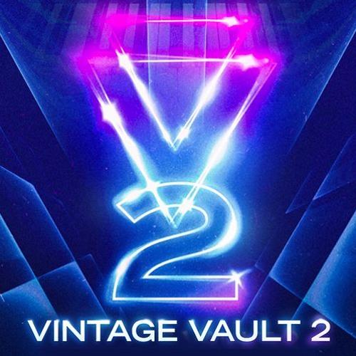 Vintage Vault 2 - Best-of