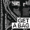 Bags and bags