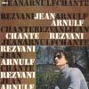 Jean Arnulf chante