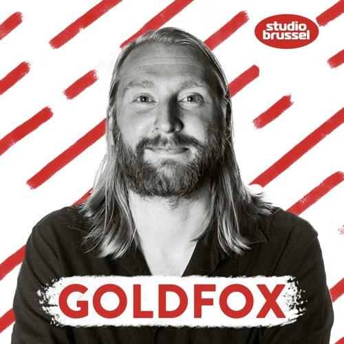 Goldfox