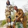 ReiniJo - Apache - Instrumental [by The Shadows]