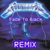 Metallica - Fade To Black [LonelyHeart Remix]