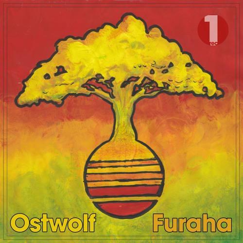 Ostwolf - Furaha (Original Mix) | TEASER (06-09-17)
