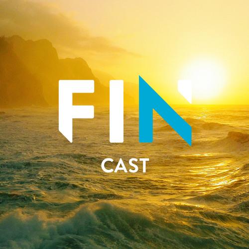 FINcast -Episode 3 -Spotlights the upcoming genre film 'THE CRESCENT'