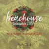 BeacHouse - SACHI By The Sea -  NTahawy ft Mohasseb