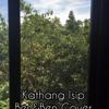 Kathang Isip (Ben&Ben Cover)