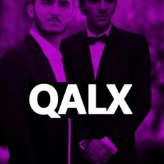 Epi - Qalx