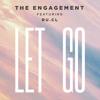 Let Go (ft. Ru.CL)
