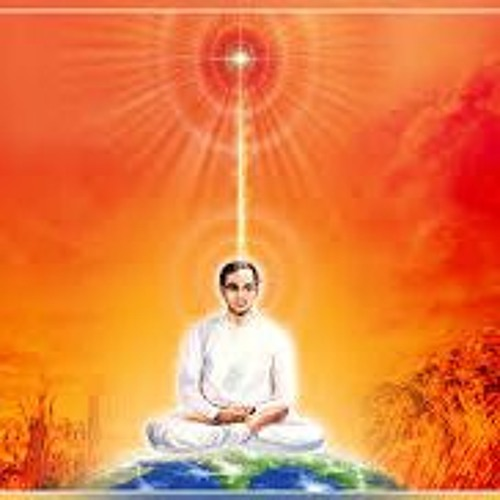 Rajyoga Meditation Commentaries Amp Swamaan Brahma Kumaris By Brahma Kumaris Official On Soundcloud Hear The World S Sounds