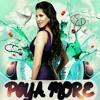 Piya More Bole Bole (Dutch Rmx 2017) DJ UzZaL DJ SHK   DJ SIJ.mp3