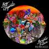 Bring The Funk Back (The Geek x Vrv Remix)