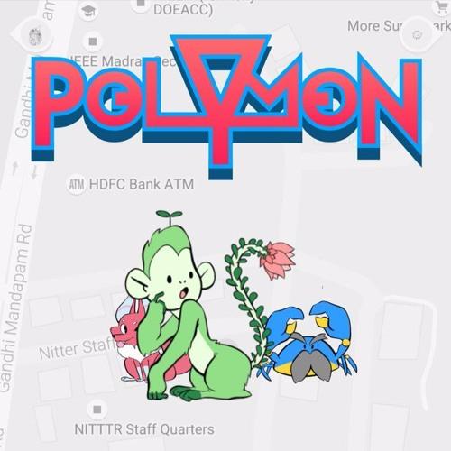 Polymon (Soundtrack)