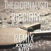 thegiornalisti riccione joy rivo jto drink mix [free download]