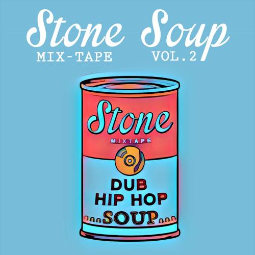 Stone Soup Vol 2