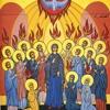 Laudes I semana - Sl 62(63) - Sede de Deus 1ª
