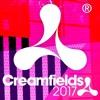 Sneijder @ Creamfields UK Daresbury 2017-08-26 Artwork