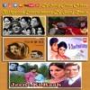 Bollywood Entertainment Dj Saroj Remix