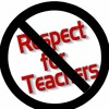 Ep 50 - No Respect For Teachers 081017