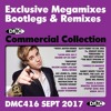 Major Lazer Megamix ( Roaxx J's Exclusive Hitmix 2017 )