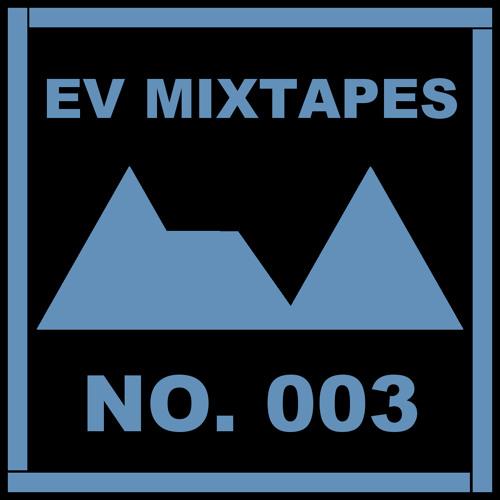 EV Mixtapes #003 Franssen