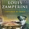 Louis Zamperini: The Captured By Grace Movie