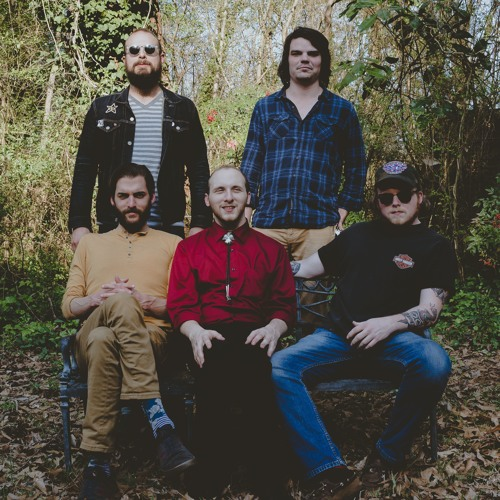 Young Valley Kicks off Tour in New Orleans