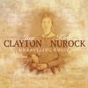 Jay Clayton & Kirk Nurock - I'm Nobody
