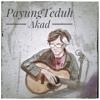 Akad (Piano Cover)