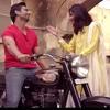 Forget Me By Meet ( Dil Ungla Naal Banauna ) | Sweet Ayesha | Guru |