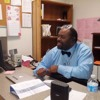 Martin Luther King, Jr. Middle Takes a Whole School Approach to Discipline